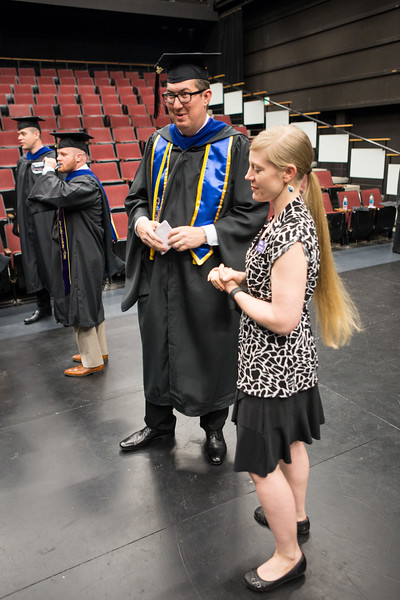20160606-Foster-ETMMGEMBA-Graduation-328