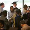 20160606-Foster-ETMMGEMBA-Graduation-176