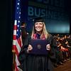 Foster Grad  Portraits 6 6 16 131