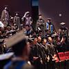 20160606-Foster-ETMMGEMBA-Graduation-400