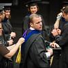 20160606-Foster-ETMMGEMBA-Graduation-307