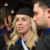 20160606-Foster-ETMMGEMBA-Graduation-358
