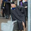 20160606-Foster-ETMMGEMBA-Graduation-374