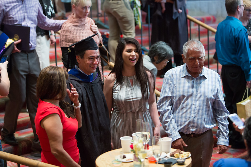 20160606-Foster-ETMMGEMBA-Graduation-181