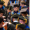 20160606-Foster-ETMMGEMBA-Graduation-377