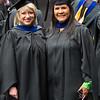 20160606-Foster-ETMMGEMBA-Graduation-333