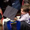 20160606-Foster-ETMMGEMBA-Graduation-156