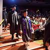 20160606-Foster-ETMMGEMBA-Graduation-388