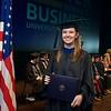 Foster Grad  Portraits 6 6 16 45
