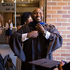 20160606-Foster-ETMMGEMBA-Graduation-283