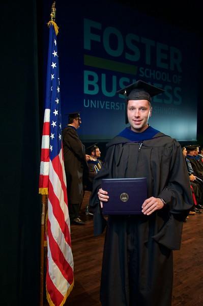 Foster Grad  Portraits 6 6 16 116