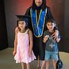 20160606-Foster-ETMMGEMBA-Graduation-234