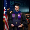 Foster Grad  Portraits 6 6 16 142