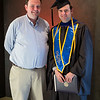 20160606-Foster-ETMMGEMBA-Graduation-229