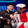 20160606-Foster-ETMMGEMBA-Graduation-084