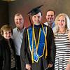 20160606-Foster-ETMMGEMBA-Graduation-220