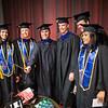 20160606-Foster-ETMMGEMBA-Graduation-356