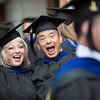 20160606-Foster-ETMMGEMBA-Graduation-372