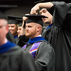 20160606-Foster-ETMMGEMBA-Graduation-318