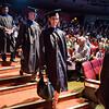 20160606-Foster-ETMMGEMBA-Graduation-389