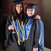 20160606-Foster-ETMMGEMBA-Graduation-189