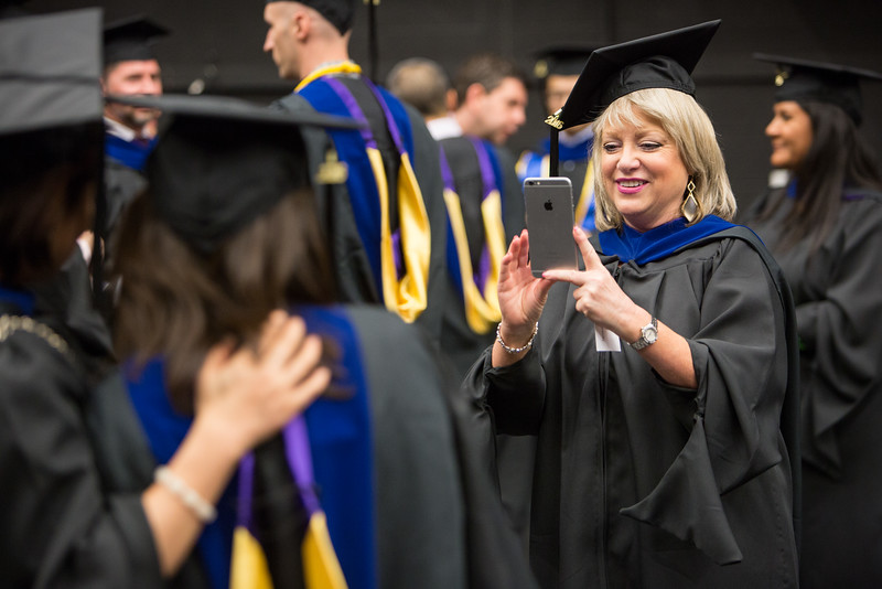 20160606-Foster-ETMMGEMBA-Graduation-330