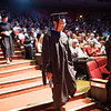 20160606-Foster-ETMMGEMBA-Graduation-397