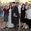 20160606-Foster-ETMMGEMBA-Graduation-277