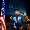 Foster Grad  Portraits 6 6 16 7
