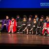 20160606-Foster-ETMMGEMBA-Graduation-023