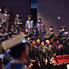 20160606-Foster-ETMMGEMBA-Graduation-401