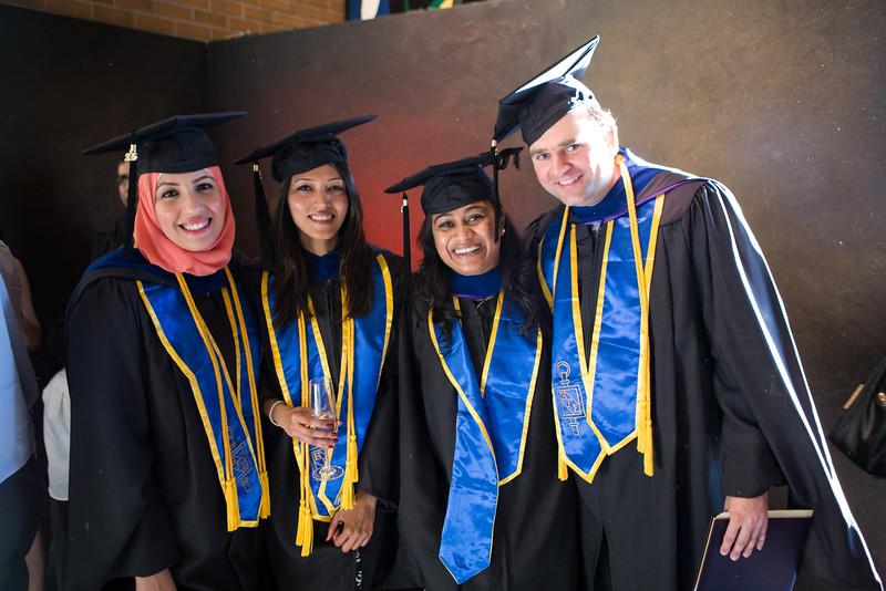 20160606-Foster-ETMMGEMBA-Graduation-193