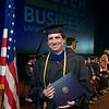 Foster Grad  Portraits 6 6 16 59