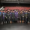 20160606-Foster-ETMMGEMBA-Graduation-325