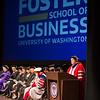 20160606-Foster-ETMMGEMBA-Graduation-002