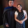 20160606-Foster-ETMMGEMBA-Graduation-214