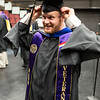 20160606-Foster-ETMMGEMBA-Graduation-311