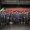 20160606-Foster-ETMMGEMBA-Graduation-327