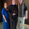 20160606-Foster-ETMMGEMBA-Graduation-232