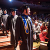 20160606-Foster-ETMMGEMBA-Graduation-395