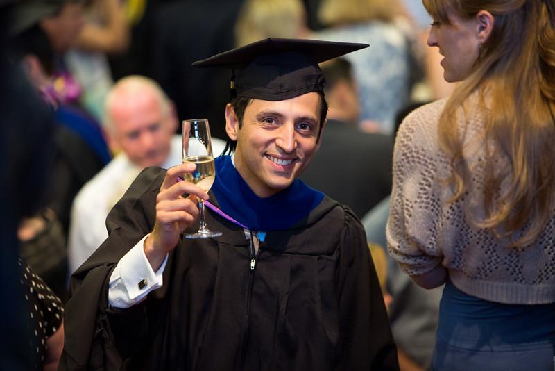 20160606-Foster-ETMMGEMBA-Graduation-157