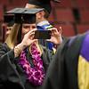 20160606-Foster-ETMMGEMBA-Graduation-308