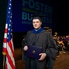 Foster Grad  Portraits 6 6 16 14