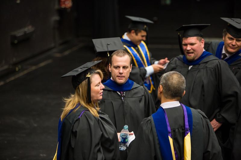 20160606-Foster-ETMMGEMBA-Graduation-340