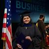 Foster Grad  Portraits 6 6 16 28