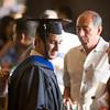 20160606-Foster-ETMMGEMBA-Graduation-182
