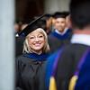 20160606-Foster-ETMMGEMBA-Graduation-370