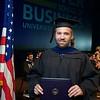 Foster Grad  Portraits 6 6 16 61