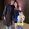 20160606-Foster-ETMMGEMBA-Graduation-227