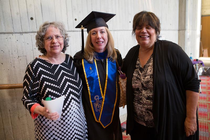 20160606-Foster-ETMMGEMBA-Graduation-242